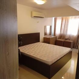 3 bedroom Flat / Apartment for sale Ahmadu Bello Way Victoria Island Lagos