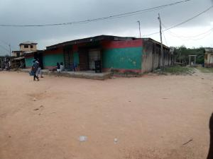 10 bedroom Hotel/Guest House Commercial Property for sale Ikola command Ipaja Lagos Ipaja Ipaja Lagos
