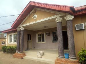 10 bedroom Hotel/Guest House Commercial Property for sale Abaranje Ikotun Lagos  Abaranje Ikotun/Igando Lagos