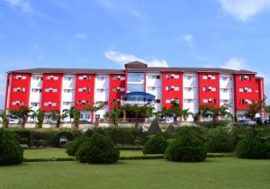 Hotel/Guest House Commercial Property for sale  GUDU ABUJA   Gaduwa Abuja