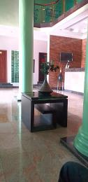 Hotel/Guest House Commercial Property for sale Nta  Port Harcourt Rivers
