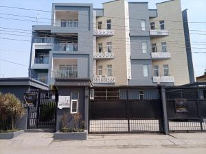 Hotel/Guest House for sale Victoria Island Lagos