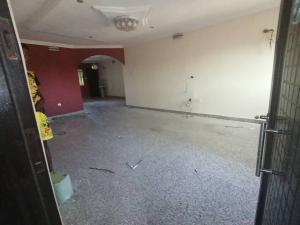 3 bedroom Flat / Apartment for rent Hopeville Estate Sangotedo Ajah Lagos