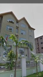 Hotel/Guest House Commercial Property for sale Garki 11 Garki 2 Abuja