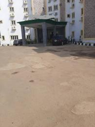 10 bedroom Hotel/Guest House for sale Located In Owerri Owerri Imo