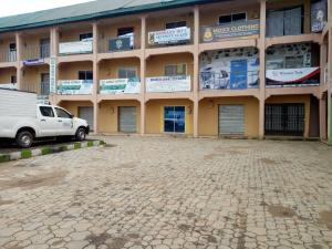 10 bedroom Shop Commercial Property for sale By stadium round about Kaduna North Kaduna