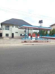 Factory Commercial Property for rent Iwofe Ada George Port Harcourt Rivers