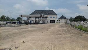 Commercial Property for sale Zuba Garki 1 Abuja