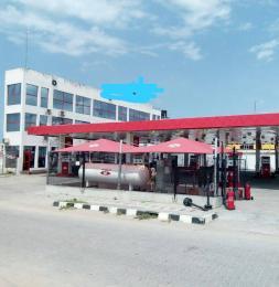 Commercial Property for sale Lekki Lagos