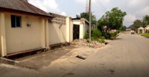 10 bedroom Hotel/Guest House Commercial Property for sale Ewet Housing Estate Uyo Akwa Ibom