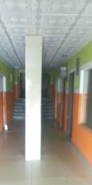 Hotel/Guest House for sale Egbeda Idimu Road Egbeda Alimosho Lagos