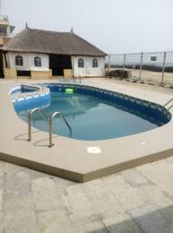 10 bedroom Hotel/Guest House Commercial Property for sale ONIRU Victoria Island Lagos