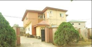 10 bedroom Hotel/Guest House Commercial Property for sale MCC ROAD, Calabar Cross River