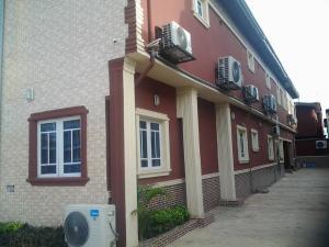 Hotel/Guest House Commercial Property for sale Ikotun igando road Lagos Ikotun Ikotun/Igando Lagos