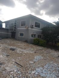 School Commercial Property for sale Iju Ishaga Iju Lagos