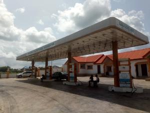 2 bedroom Commercial Property for sale Along Lasu Igando Road Iba Ojo Lagos