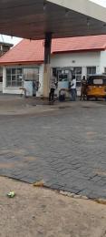 Tank Farm for rent Igboelerin Off Lasu Iba Road Ojo Ojo Lagos