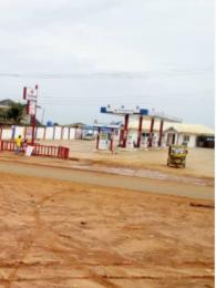 Commercial Property for sale Parafa Maya Ikorodu Lagos