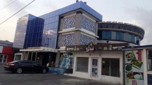 Commercial Property for sale Off Admiralty way Lekki  Lekki Phase 1 Lekki Lagos