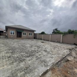 Factory Commercial Property for sale Langbasa  Ado Ajah Lagos