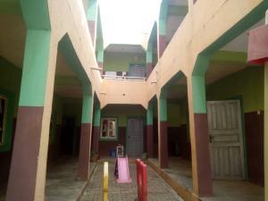 10 bedroom School for sale Oriokuta, Off Isawo Road Agric Ikorodu Lagos