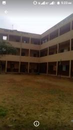 School Commercial Property for sale Ajangbadi  Ajangbadi Ojo Lagos