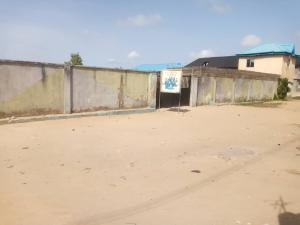 School Commercial Property for rent Around Alaba International Market in a very busy Area and close to the main road Ojo Ojo Lagos