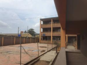 School Commercial Property for sale Alagbado  Alagbado Abule Egba Lagos