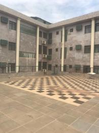 10 bedroom Hotel/Guest House Commercial Property for sale Garki Durumi Abuja