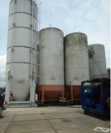 Commercial Property for sale Onne,ph, Port Harcourt, Rivers Obudu Cross River