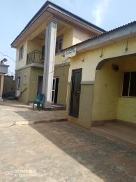 10 bedroom Hotel/Guest House Commercial Property for rent Safu Estate Ayobo Ipaja Lagos