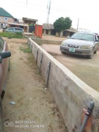 Commercial Property for rent Fawole bus stop Igbogbo Ikorodu Lagos