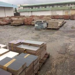 Factory Commercial Property for sale Oshodi apapa express way Apapa road Apapa Lagos