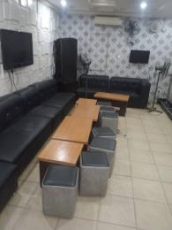 Hotel/Guest House Commercial Property for rent Cele Egbe Egbe Ikotun/Igando Lagos