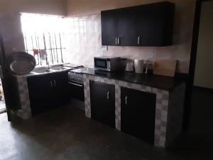 Factory Commercial Property for sale Abeokuta Ogun
