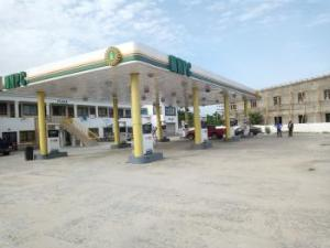 Factory Commercial Property for sale Ibeju-Lekki  Eleko Ibeju-Lekki Lagos