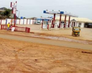 Commercial Property for sale Itokin Road Maya Ikorodu Lagos
