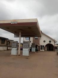 Commercial Property for sale High court area iletuntun ibadan Adeoyo Ibadan Oyo