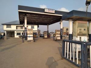 Commercial Property for sale Etegbin Road Ajangbadi Ojo Lagos
