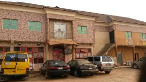 Factory Commercial Property for rent Igando road Igando Ikotun/Igando Lagos