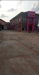 Commercial Property for sale Ijegun ikotun Ijegun Ikotun/Igando Lagos
