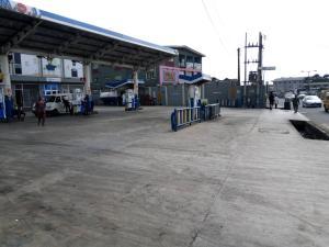 Factory Commercial Property for sale Egbeda Idimu Egbe/Idimu Lagos