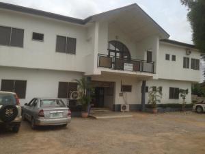 Factory Commercial Property for sale Aguda(Ogba) Ogba Lagos