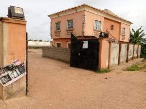 Commercial Property for sale Agbara-Igbesa Ogun