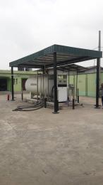 Tank Farm Commercial Property for sale Odo Olowu Street Ijesha Surulere Lagos