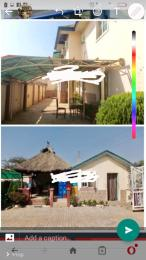 Hotel/Guest House Commercial Property for sale Lugbe Abuja
