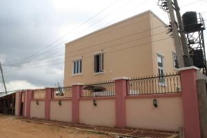Hotel/Guest House Commercial Property for sale Egbe/Idimu Lagos