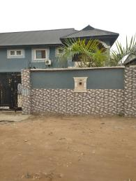 Hotel/Guest House Commercial Property for sale Ikotun/Igando Lagos