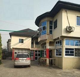 Commercial Property for sale Warri Warri Delta