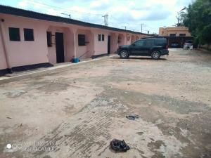 Hotel/Guest House Commercial Property for rent Ikola  Ipaja road Ipaja Lagos